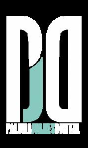 PJD: Paloma Juanes Digital